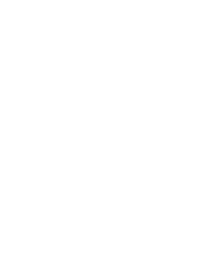 Jesus Christ Fellowship